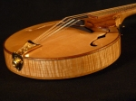 Acorn Mandolin